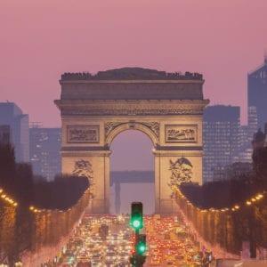 paris-art-history-tours-women