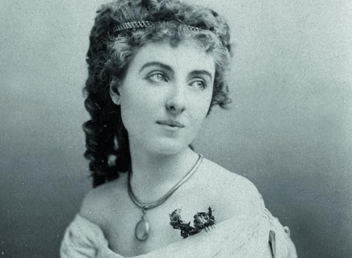 Status of women 18 19th century